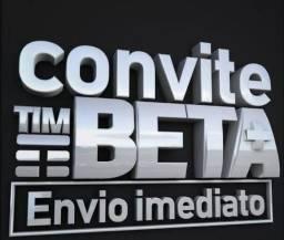 Beta Convite