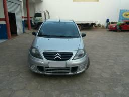 Vendo Carro Citroen C3 - 2011