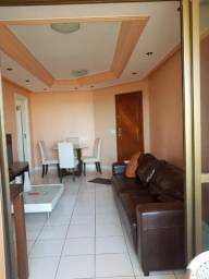 Apartamento · 74m² · 3 Quartos · 1 Vaga