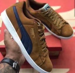 7d3794840d Roupas e calçados Unissex - Zona Leste