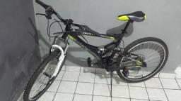 Bike endorphine 5.7