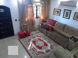 Casa à venda com 3 dormitórios em Ribeira, Rio de janeiro cod:841003