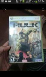 Jogos de Xbox 360? leia