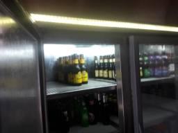 Cervejeira Expositora