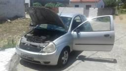 Ford car 2006 valor 9500 - 2006