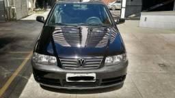 Vw - Volkswagen Gol Ralley 2005/2005 - 2005