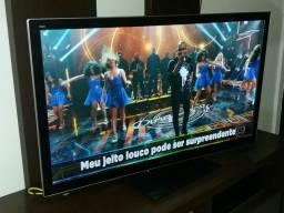 TV Neo Plasma 42 3D Panasonic + Blu Ray 3D Panasonic