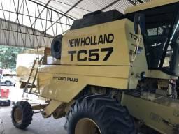 Tc 57 hidro 2001