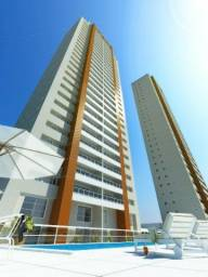 Apartamento com 04 dormitórios em Miramar