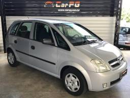 Gm - Chevrolet Meriva 1.8 completa - 2003