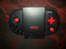 Gamepad ipega9087
