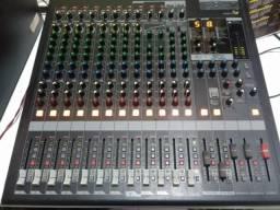 Mesa de Som Yamaha MGP16X