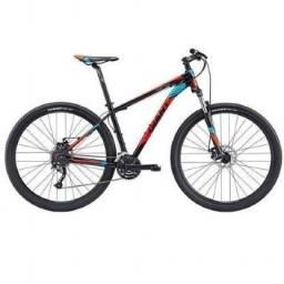 Bicicleta Giant Revel ER2