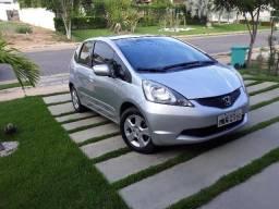 Honda Fit 1.4 Completo - 2009