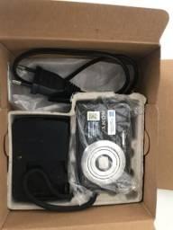 TORRO camera sony