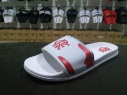 Chinelo Flamengo