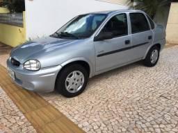 Corsa Seda 2006 - 2006