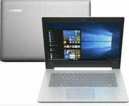 Notbook lenovo i5 novo