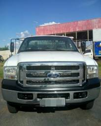 Ford F-4000 - 2011