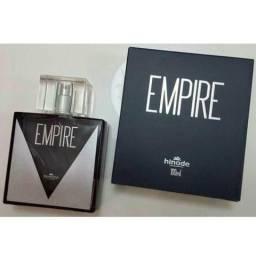 Os melhores perfumes nacionais !!!