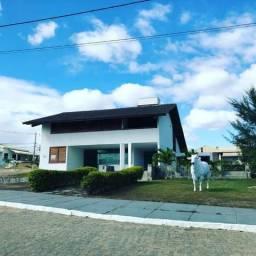 Casa em Condomínio em Gravatá Ref.GM01