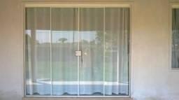 Box para banheiro, portas , janelas, cobertura , sacadas em vidros temperados e espelhos
