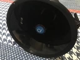 Megafone Quanta 250W
