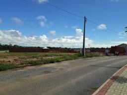 Loteamento moradas da Boa vizinhança liberado para construção imediata e aqui!!!!!