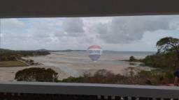 Residencial Mirante do Sossego-Ilha de Itamaracá