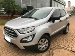 Ford Ecosport Se 1.5 At 2019 - 2019