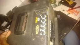 Vendo caixa pra guitarra 230