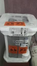 Ar condicionado Electrolux novo 12mil btus