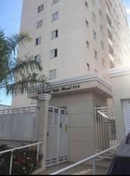 2 Apartamentos no edificio grand valle Brasil em Caçapava