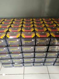 Bateria 60 ah blindada 230,00