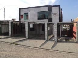 Aluguel no Residencial Jardim Petrópolis