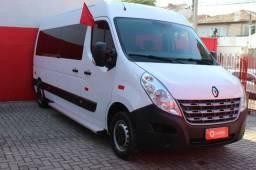 Master Minibus Executive L3h2 2.3