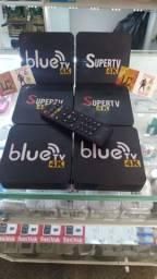 Tv Box - Box Tv