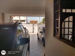 C = Nada igual no Mercado Casa Duplex 03 Qts 01 Suíte 269 M² 04 Vgs, Ampla Area Gourmet !