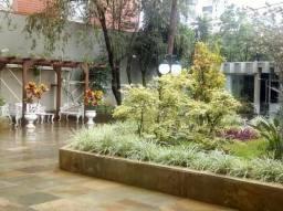 Apartamento à venda, 4 quartos, 2 vagas, Lourdes - Belo Horizonte/MG