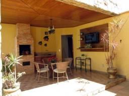 Casa para aluguel, 3 quartos, 1 suíte, 4 vagas, Castelo - Belo Horizonte/MG