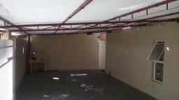 Casa à venda, 3 quartos, 4 vagas, Jardim das Orquídeas - Santa Bárbara D'Oeste/SP