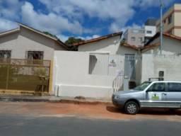 Barracão para aluguel, 2 quartos, Papavento - Sete Lagoas/MG