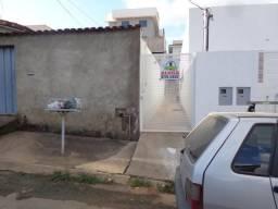 Barracão para aluguel, 1 quarto, Jardim Arizona - Sete Lagoas/MG
