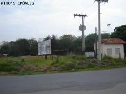 Terreno - para locação, 15000m2 - Distrito Industrial Domingos Giomi