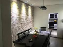 Casa à venda, 2 quartos, 4 vagas, Glória - Belo Horizonte/MG