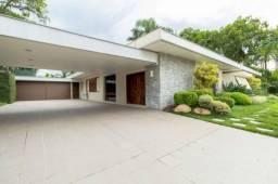 Casa para alugar com 4 dormitórios em America, Joinville cod:05753.005