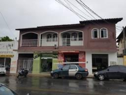 Prédio Comercial à venda, 4 quartos, Centro - Sete Lagoas/MG
