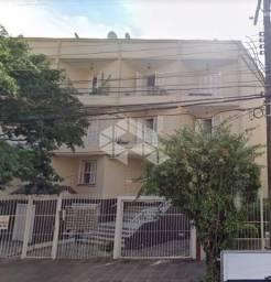 Apartamento à venda com 1 dormitórios em Floresta, Porto alegre cod:9926610
