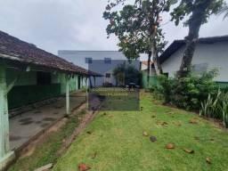 Casa à venda em Centro, Balneário barra do sul cod:0405