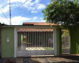 Casa à venda, 3 quartos, 5 vagas, Vila Mollon IV - Santa Bárbara D'Oeste/SP